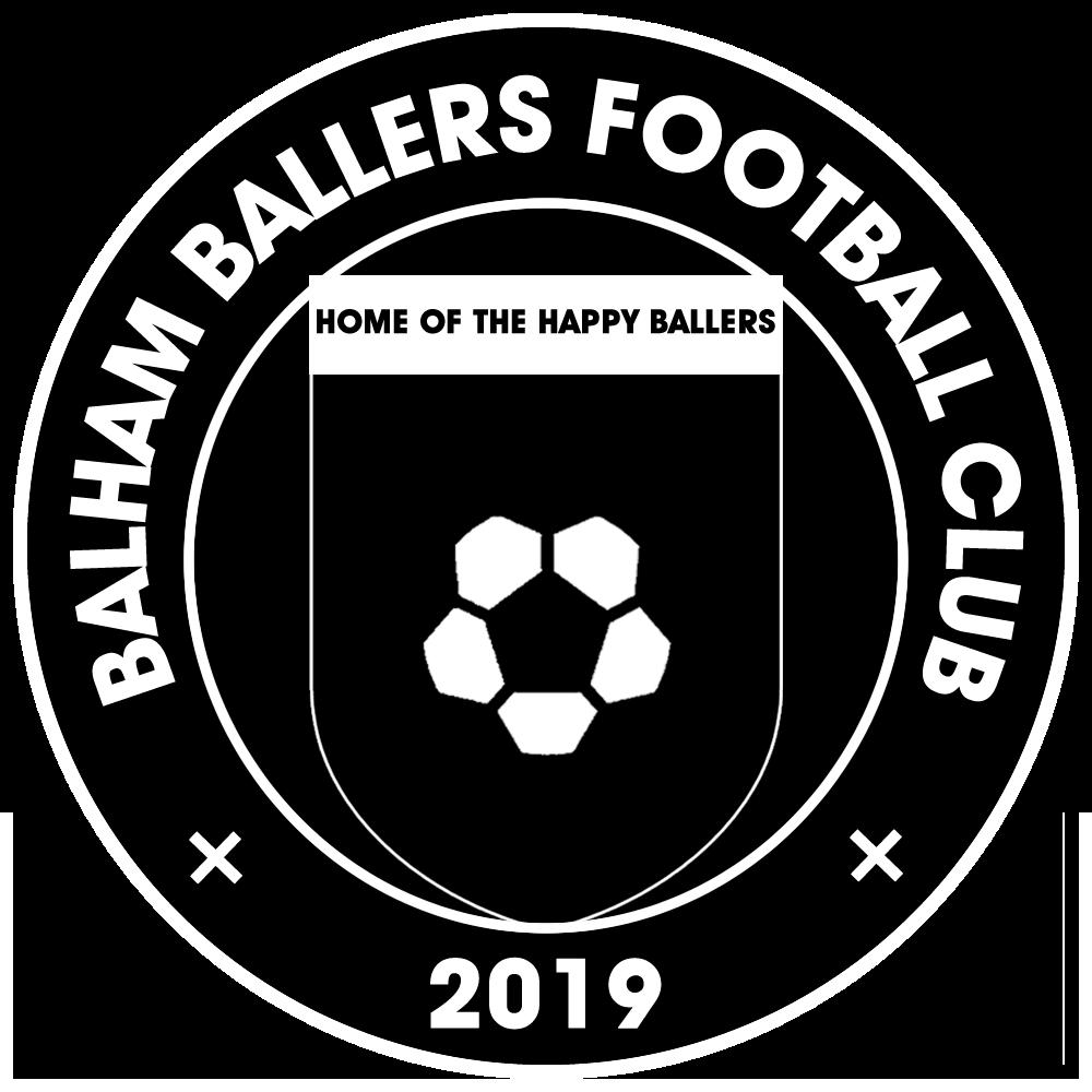 Balham Ballers